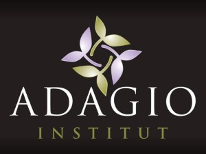 Institut Adagio - Salon-d-Esthetique-Bellechasse